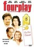 Londinium (Fourplay) (Four Play)
