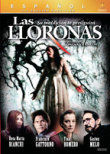 Las Lloronas (The Weeping Women)