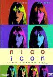 Nico Icon