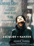 Jacquot de Nantes 