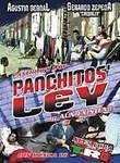 Panchitos' Ley
