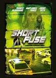 Short Fuse