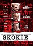 Skokie
