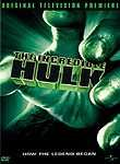 The Incredible Hulk: Death in the Family (The Return of the Incredible Hulk)