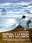 Bunuel and King Solomon's Table (Bu�uel y la mesa del rey Salom�n)