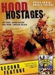 Hood Hostages