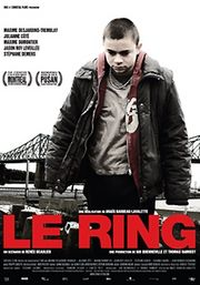 Photo Film Le Ring