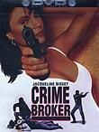 Crimebroker