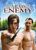 In the Arms of My Enemy (Voleurs de chevaux)