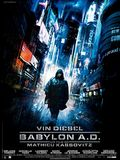 Babylon A.D.
