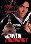 Capitol Conspiracy, The