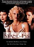 Stand-Ins