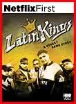 Latin Kings: A Street Gang Story