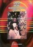 Rebecca Pidgeon: Four Marys