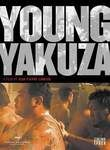 Young Yakuza