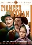 Pioneer Woman