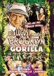 Bela Lugosi Meets a Brooklyn Gorilla