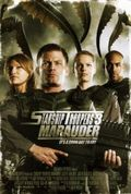 Starship Troopers 3: Marauder