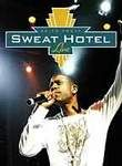 Keith Sweat: Sweat Hotel