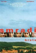 Smradi (The Brats)