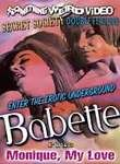 Babette (Return of the Secret Society)