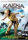 Kaena - The Prophecy (Kaena: La prophtie)