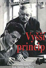 Vyss� princip (Higher Principle)