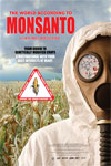 Le Monde Selon Monsanto (The World According to Monsanto)