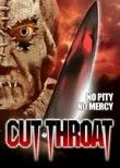 Cut Throat (Scared)