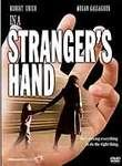 In a Stranger's Hand