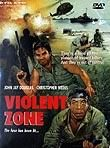 Violent Zone
