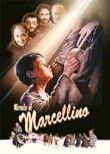 Miracle of Marcellino (1956)