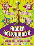 Hidden Hollywood II