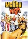 Malibu High