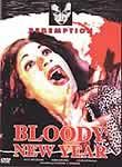 Bloody New Year (Horror Hotel) (Time Warp Terror)