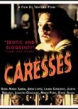 Car�cies (Caresses)