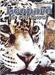 Leopard in the Snow (1978)