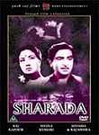 Sharada