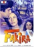 Fakira