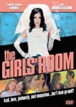 The Girls' Room (Best of Enemies)