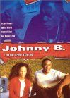 Johnny B