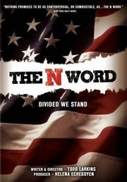 The N-Word
