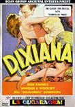 Dixiana