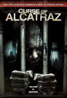 Curse of Alcatraz
