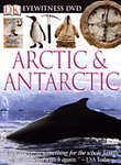 Eyewitness: Arctic and Antarctic