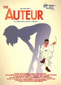 The Auteur
