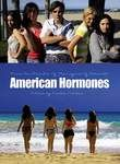 American Hormones
