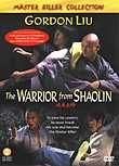 The Warrior from Shaolin