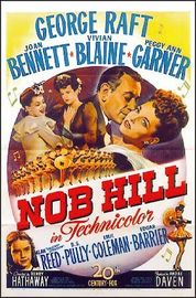 Nob Hill