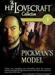 Pickman's Model (Chilean Gothic)